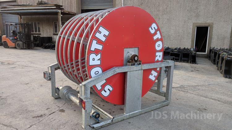 Used Machinery | Used Equipment